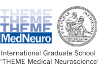 The page you have asked for has moved to www.bigs-neuroscience.de